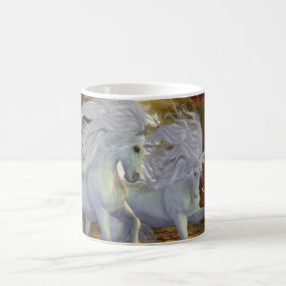 Licornes Mug