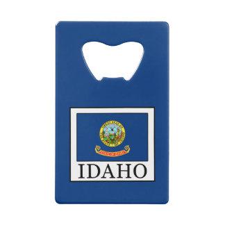L'Idaho