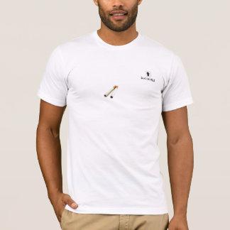 Ligne-Usage de Raage T-shirt
