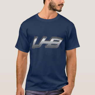 Ligue d'imaginaire d'UHB T-shirt