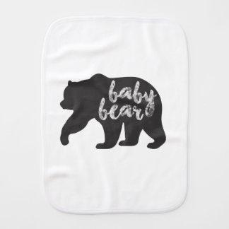 Linge De Bébé babybear