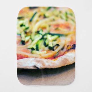 Linge De Bébé Pizza-12