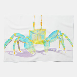 Linge De Cuisine crab_6500_shirts