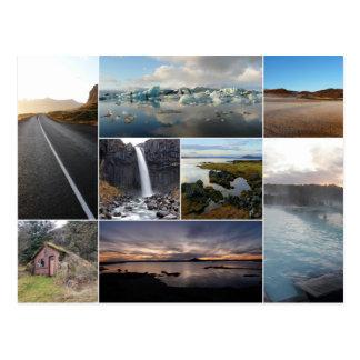L'Islande aménage la carte postale en parc de