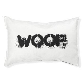 Lit de chien de WOOF - TOWT