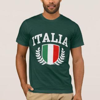 L'Italie T-shirt