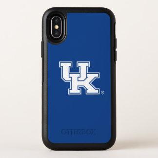 Logo BRITANNIQUE du Kentucky | Kentucky