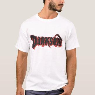 Logo de Darkseid T-shirt