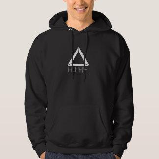 logo d'original du sweat - shirt à capuche des