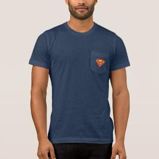 Logo du S-Bouclier   Superman de Superman T-shirt