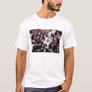 Londres Cafe De Paris T-shirt