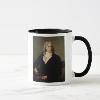 Louis-Francois Bertin c.1803 Mug