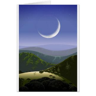 Luna haut Rez.jpg Carte