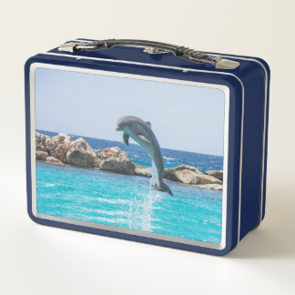Lunch Box Dauphin