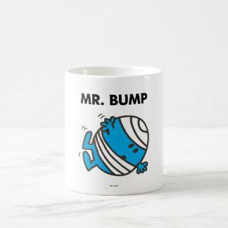 M. Bump Classic 3 Mug