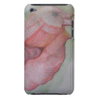 M. Tom Étuis iPod Touch