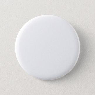 Maak Je Eigen Button