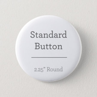 Maak Uw Eigen Knoop Ronde Button 5,7 Cm