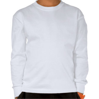Macareux atlantique t-shirts