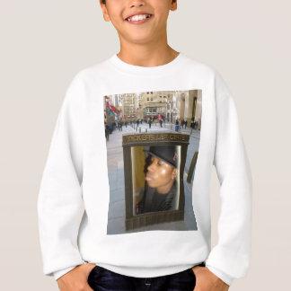 $mack Mon€y Sweatshirt