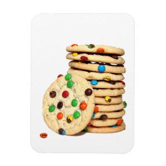 Magnet de biscuits