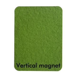 MAGNET FLEXIBLE