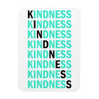 Magnet Flexible Aimant de gentillesse