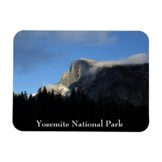 Magnet Flexible Aimant de parc national de Yosemite