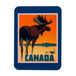 Magnet Flexible Aimant du Canada