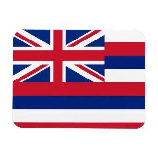 Magnet Flexible Aimant flexible patriotique avec le drapeau