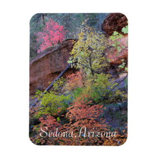 Magnet Flexible Beaucoup de couleurs de Sedona