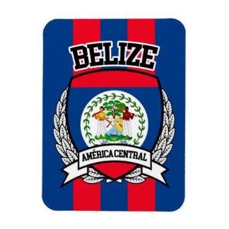 Magnet Flexible Belize