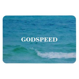 MAGNET FLEXIBLE GODSPEED
