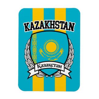 Magnet Flexible Kazakhstan