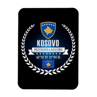 Magnet Flexible Kosovo