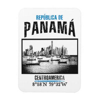 Magnet Flexible Le Panama