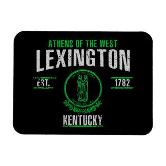 Magnet Flexible Lexington