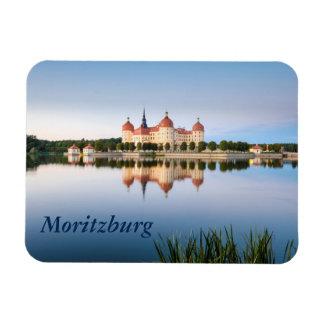 Magnet Flexible Moritzburg