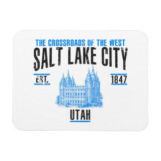 Magnet Flexible Salt Lake City