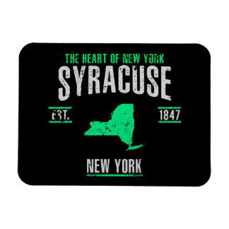 Magnet Flexible Syracuse