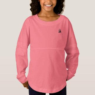 Maillot chemise de chambre forte de poteau