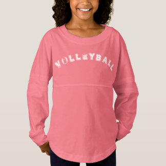 Maillot Volleyball