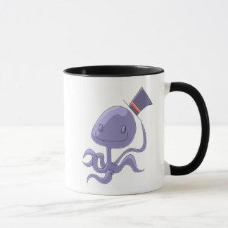 Maire Octopus Mug