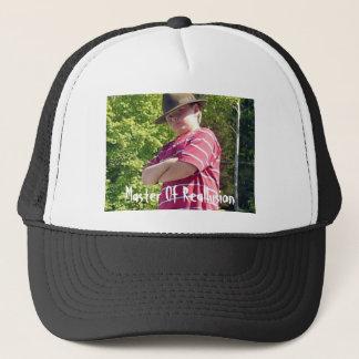 Maître de casquette de Reallusion
