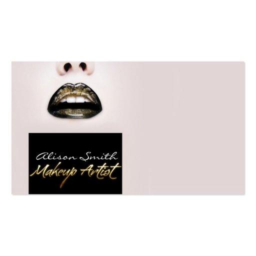 Decouvrez Le Maquillage Professionnel Par MAC Cosmetics Un Programme De Fidelite Unique Pour Tous Les Makeup Artists Pro Comme Debutants Carte