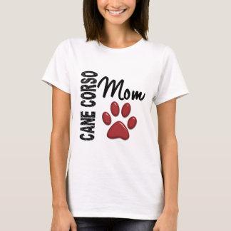 Maman 2 de Corso de canne T-shirt