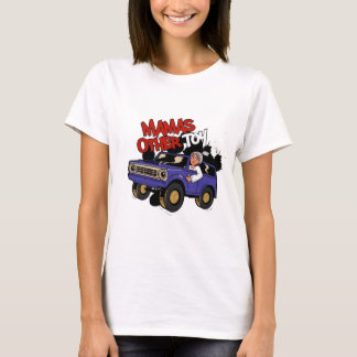 Mamans Other Toy Tshirt