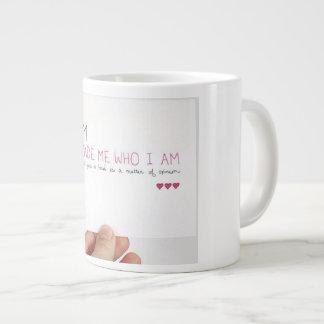 Mamans spéciales mug