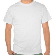 Mangez le métal de travail de sommeil t-shirts