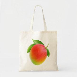 Mangue Tote Bag